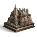 Harry Potter - Sculpture décor Poudlard