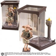 Harry Potter - Statuette Magical Creatures Dobby 19 cm