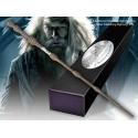Harry Potter - Réplique baguette de Albus Dumbledore