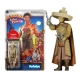 Big Trouble in Little China - Figurine Reaction Thunder 10cm