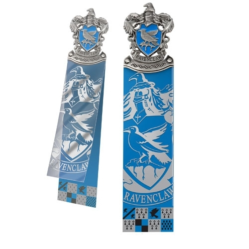 Harry Potter - Marque-page Ravenclaw