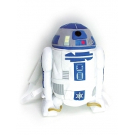 Star Wars - Sac à dos Buddy R2-D2 49 cm