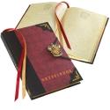 Harry Potter - Journal Gryffindor