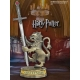 Harry Potter - Coupe-papier Gryffindor Sword 21cm