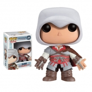 Assassin's Creed- POP Ezio