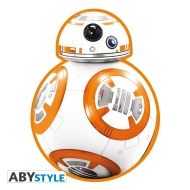 Star Wars - Tapis de souris BB8