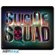 DC Comics - Tapis de souris Logo Suicide Squad
