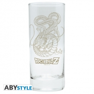 Dragon Ball Z - Verre Dragon Shenron