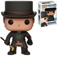 Assassin's Creed - Figurine POP! Jacob Limited Edition