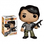 The Walking Dead - Figurine POP! Prison Glenn