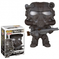Fallout 4 - Figurine POP! T-60 Power Armor