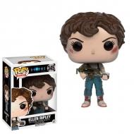 Aliens - Figurine POP! Ellen Ripley