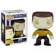 Star Trek Next Gen - Figurine Pop Data 9cm