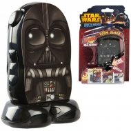 Star Wars - Veilleuse Go Glow Dark Vador 3-in-1