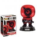 Star Wars EP VII - Figurine POP! Guavian