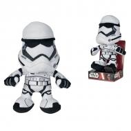 Star Wars Ep VII - Peluche Stormtrooper Empire 25 cm