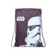 Star Wars - Sac en toile Stormtrooper