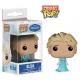 La Reine des Neiges - Figurine Pocket Pop Elsa 4cm