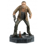 The Walking Dead - Figurine Collector's Models 5 Merle 9 cm