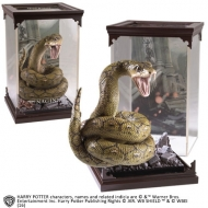 Harry Potter - Statuette Magical Creatures Nagini 19 cm
