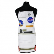 NASA - Tablier Spacesuit