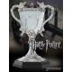 Harry Potter - Réplique Triwizard Cup (Coupe des 3 Sorciers) 20 cm