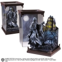 Harry Potter - Diorama Magical Creatures Dementor 19 cm