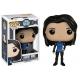 Marvel - Figurine Pop Agent of Shield Melinda May 9cm