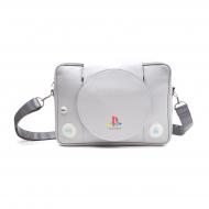 Sony PlayStation - Sac à bandoulière PlayStation