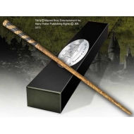 Harry Potter - Réplique baguette de Seamus Finnigan (Edition personnage)