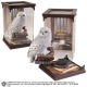 Harry Potter - Statuette Magical Creatures Hedwig 19 cm