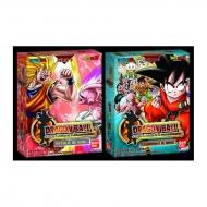 Dragon Ball Z - Starter Serie 3
