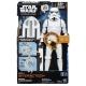 Star Wars Episode 7 - Figurine StormTooper Impérial sonore et lumineuse 30cm