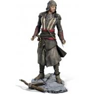 Assassin's Creed - Statuette PVC Aguilar (Michael Fassbender) 24 cm