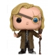 Harry Potter - Figurine POP! Alastor 'Mad-Eye' Moody 9 cm