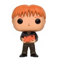 Harry Potter - Figurine POP! George Weasley 9 cm