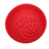 Game of Thrones - Moule en silicone Targaryen