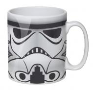 Star Wars - Mug Stormtrooper