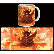 Marvel Comics - Mug Doctor Strange Meditation