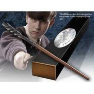 Harry Potter - Réplique baguette de Neville Longbottom (édition personnage)