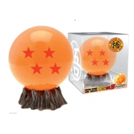 Dragon Ball - Tirelire Boule de Cristal 9 cm
