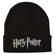 Harry Potter - Bonnet Logo