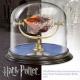 Harry Potter - Réplique Pierre Philosophale