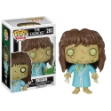 The Exorcist - Figurine Pop Regan 9cm