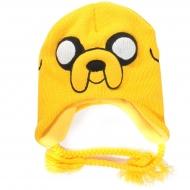 Adventure Time - Bonnet Jake