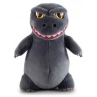 Godzilla - Peluche Phunny  18 cm