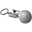 Star Trek - Porte-clés USS Enterprise NCC-1701-D