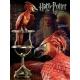 Harry Potter - Statuette Fumseck le Phénix 35 cm