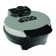 Star Wars - Gaufrier Death Star