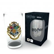 Harry Potter - Verre Crest